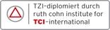 TZI-Diplom